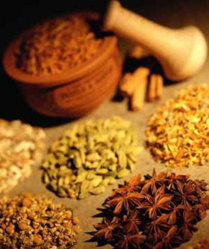 Herbal Medicine facts
