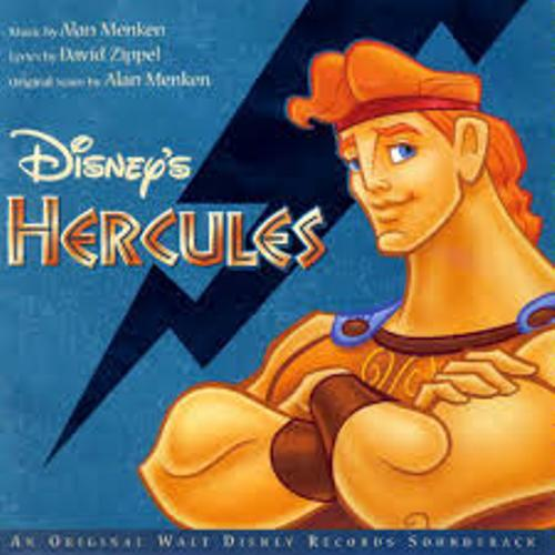 Hercules Facts