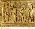 10 Interesting Hieroglyphics Facts