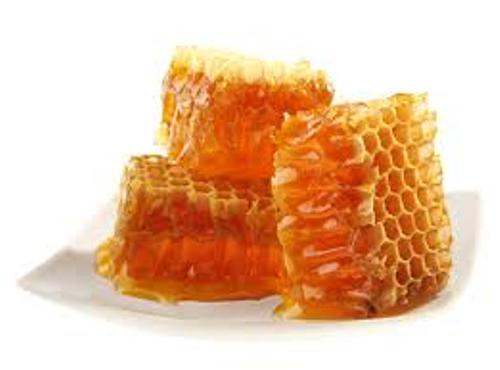 Honey Pic