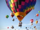 10 Interesting Hot Air Balloon Facts