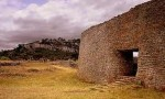 10 Interesting Great Zimbabwe Facts