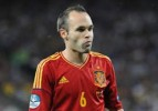 10 Interesting Andres Iniesta Facts