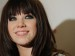 10 Interesting Carly Rae Jepsen Facts