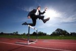 10 Interesting Hurdle Facts