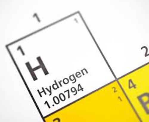 10 Interesting Hydrogen Facts | My Interesting Facts