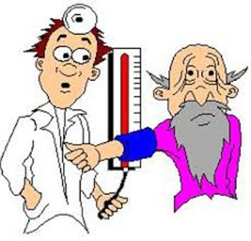 Hypertension Pic