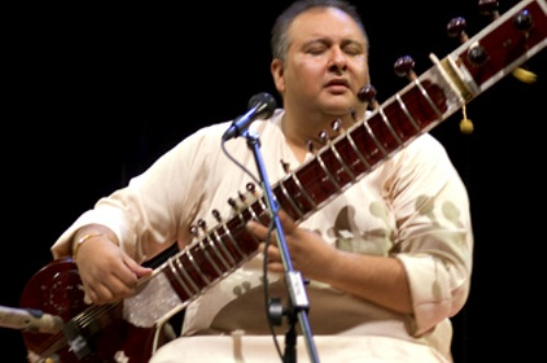 10 Interesting Indian Music Facts - My Interesting Facts