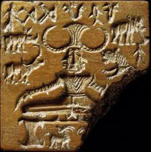 Indus Valley Civilization History