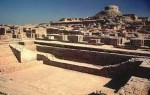 10 Interesting Indus Valley Civilization Facts