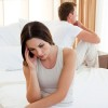 9 Interesting Infidelity Facts