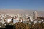 10 Interesting Iran Facts