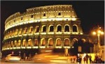 10 Interesting Italy Facts
