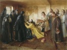 10 Interesting Ivan the Terrible Facts