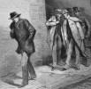 10 Interesting Jack The Ripper Facts
