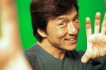 10 Interesting Jackie Chan Facts