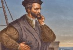 10 Interesting Jacques Cartier Facts