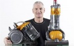 10 Interesting James Dyson Facts