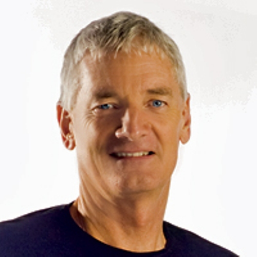 James Dyson Facts