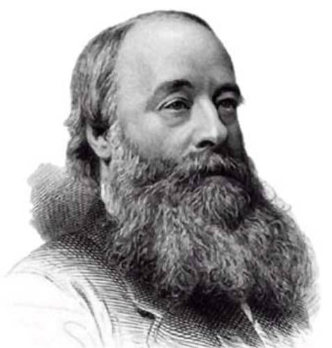 James Prescott Joule Beard