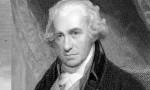 10 Interesting James Watt Facts