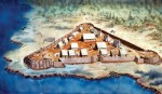 10 Interesting Jamestown Facts
