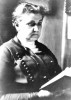 10 Interesting Jane Addams Facts