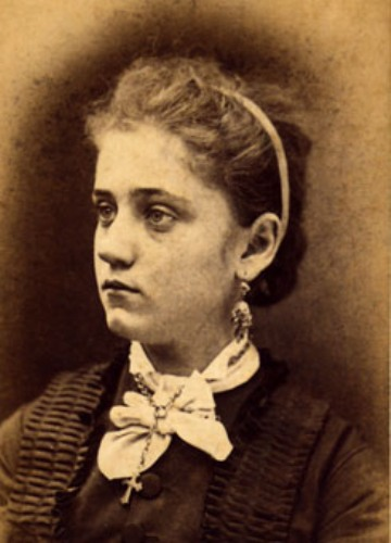 Jane Addams Young