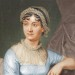 10 Interesting Jane Austen Facts