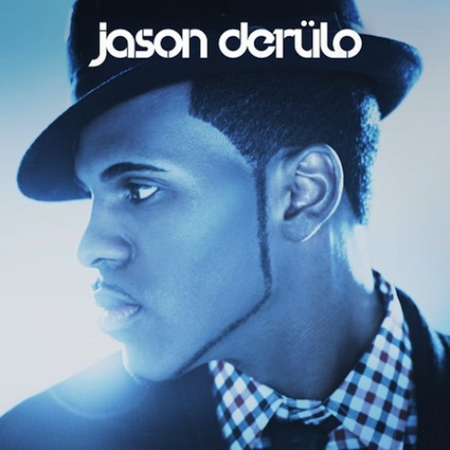 Jason Derulo facts