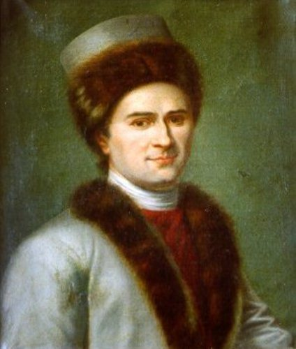 Jean-Jacques Rousseau facts