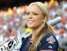 10 Interesting Jennie Finch Facts