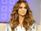 10 Interesting Jennifer Lopez Facts