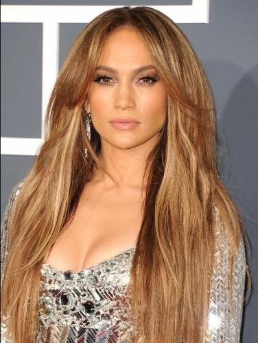 Jennifer Lopez Facts