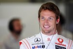 10 Interesting Jenson Button Facts