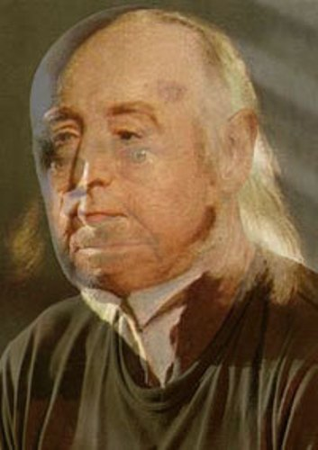 10 Interesting Jeremy Bentham Facts | My Interesting Facts Jeremy Bentham