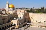 10 Interesting Jerusalem Facts