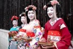 10 Interesting Japanese Culture Facts