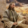 10 Interesting Herod Facts