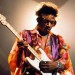 10 Interesting Jimi Hendrix Facts