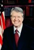 10 Interesting Jimmy Carter Facts