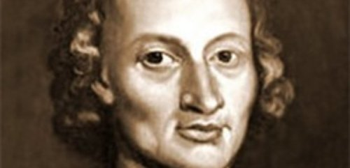 Johann Pachelbel facts