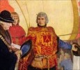 10 Interesting John Cabot Facts