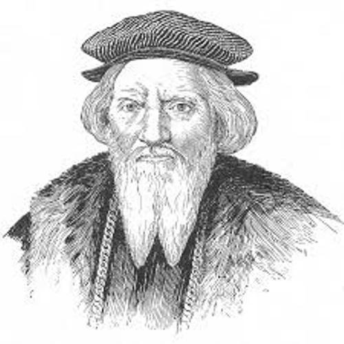 John Cabot Quotes
