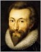 10 Interesting John Donne Facts