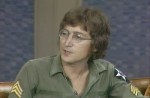 10 Interesting John Lennon Facts