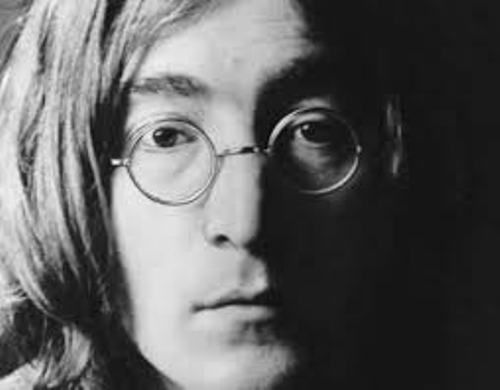 John Lennon Facts