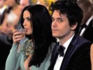 10 Interesting John Mayer Facts