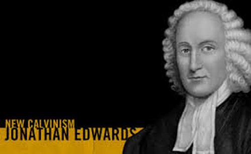 Jonathan Edwards Facts