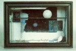 10 Interesting Joseph Cornell Facts
